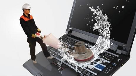 万博全站客户端下载清洁